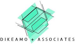DIKEAMO Logo